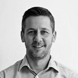 Daniel Scott - Associate, Centre for Action Learning