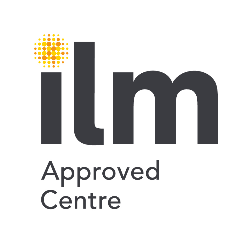 ILM Accredited Trainer